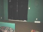 黒板の部屋1.JPG