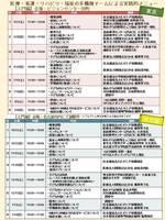 【改チラシ4面】スペシャルニーズのある子どもの地域ケア研修2017 2.jpg